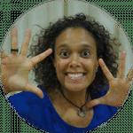 Témoignage entrepreneure Myriam