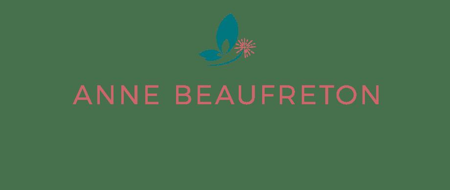 Anne Beaufreton