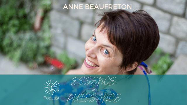 podcast Essence & Puissance